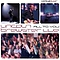 Lincoln Brewster - All to You... Live album