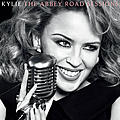 Kylie Minogue - The Abbey Road Sessions album