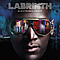 Labrinth - Electronic Earth album