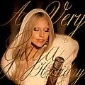 Lady GaGa - A Very Gaga Holiday album