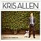 Kris Allen - Thank You Camellia альбом