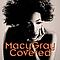 Macy Gray - Covered album