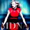 Madonna - MDNA album