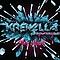 Krewella - Play Hard EP album