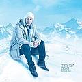 Maher Zain - Forgive Me album