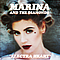 Marina and The Diamonds - Electra Heart album