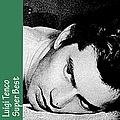 Luigi Tenco - Super Best альбом