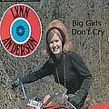 Lynn Anderson - Big Girls Don't Cry album