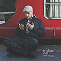 Maher Zain - Thank You Allah album