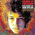 Maroon 5 - Chimes Of Freedom: The Songs Of Bob Dylan Honoring 50 Years Of Amnesty International album