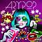 Lady GaGa - ARTPOP альбом