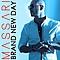 Massari - Brand New Day - Single album