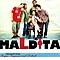 Maldita - Maldita album