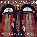 Marilyn Manson - TV-Fucked by Plastic Queens альбом