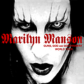 Marilyn Manson - Guns, God And Government World Tour альбом
