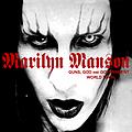 Marilyn Manson - Guns, God And Government World Tour альбом