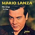 Mario Lanza - The Song Is You альбом