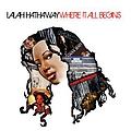 Lalah Hathaway - Where It All Begins album