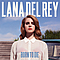 Lana Del Rey - Born to Die album