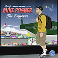 Mike Posner - The Layover album