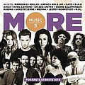 Mike Posner - More Music 5 album