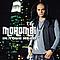Mohombi - In Your Head album
