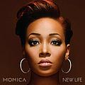Monica - New Life (Deluxe Version) альбом