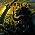 Motörhead - We Are Motörhead альбом