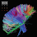 Muse - The 2nd Law album
