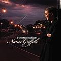 Nanci Griffith - Intersection album