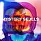 Mystery Skulls - Mystery Skulls EP альбом