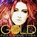 Neon Hitch - Gold альбом