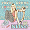 Nervo - You're Gonna Love Again album