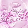 Nicki Minaj - Insecure album