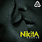 Nikita - МАШИНА album
