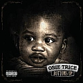 Obie Trice - Bottoms Up album