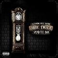 Obie Trice - Spend the Day (feat. Drey Skonie) - Single альбом