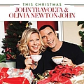 Olivia Newton-John - This Christmas album