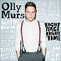 Olly Murs - Right Place Right Time album