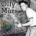 Olly Murs - Oh My Goodness album