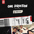 One Direction - Take Me Home:  Yearbook Edition альбом