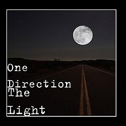 One Direction - The Light album