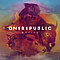 OneRepublic - Native album