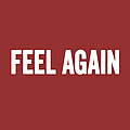 OneRepublic - Feel Again album