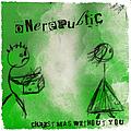 OneRepublic - Christmas Without You album