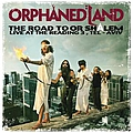 Orphaned Land - The Road To OR-SHALEM альбом