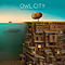 Owl City - The Midsummer Station album