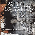 Pain Of Salvation - The Painful Chronicles альбом