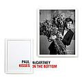 Paul McCartney - Kisses On The Bottom album