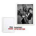 Paul McCartney - Kisses On The Bottom album